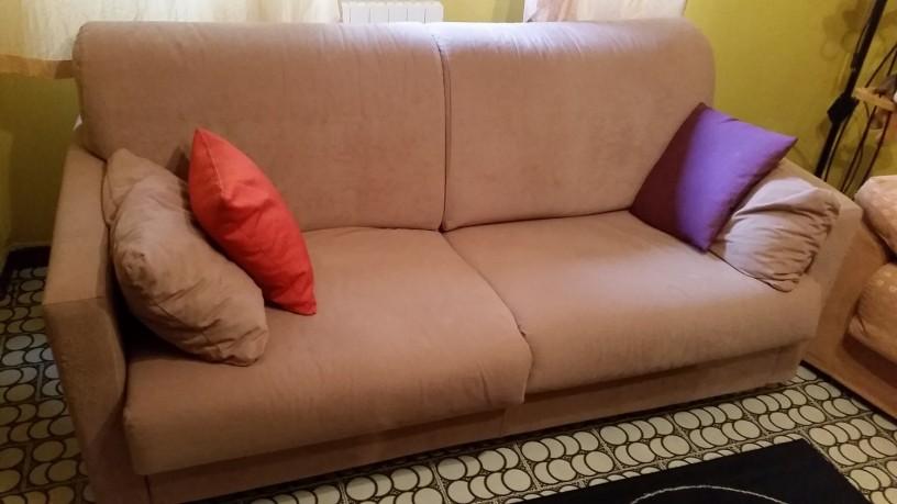divano-matrimoniale-big-0